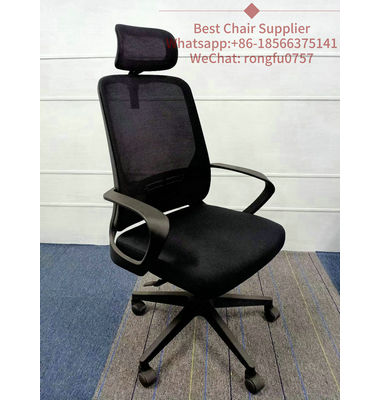 High End Nice Upholstered Full Mesh Office Chair,Gaming Chair
