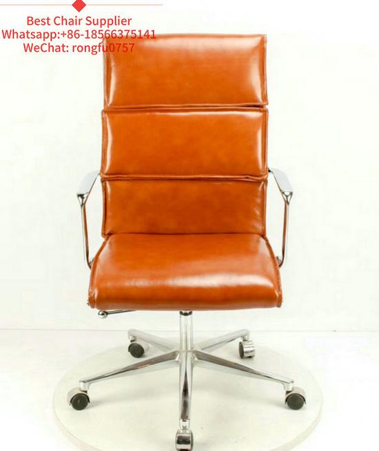 mmexport1547106770735