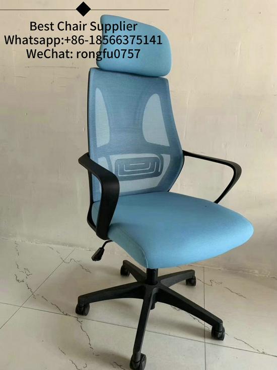 mmexport1568709118718