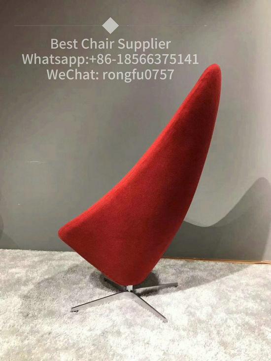 mmexport1575335327098