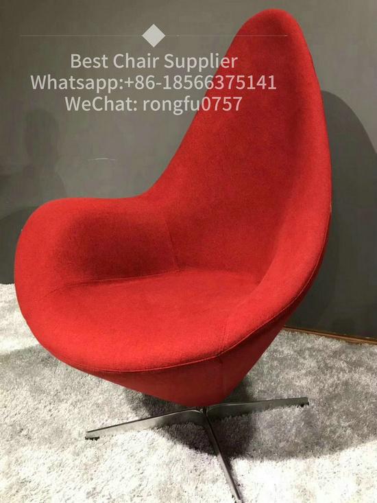 mmexport1575335334284
