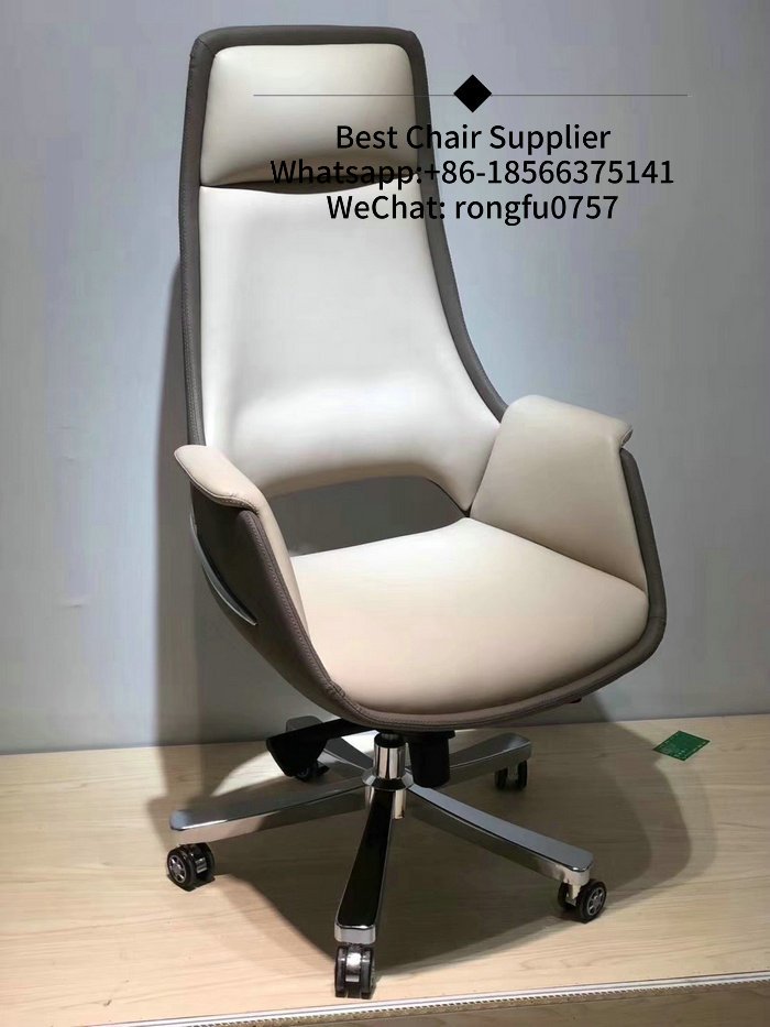 mmexport1576474635184