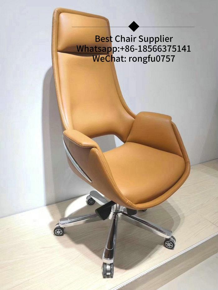 mmexport1576474759444