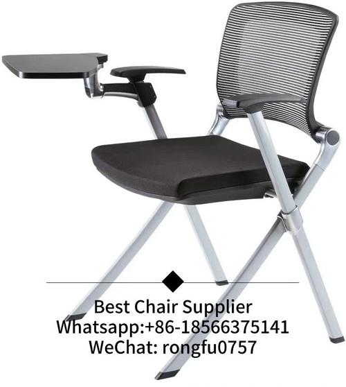 mmexport1576767159410