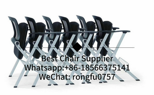 mmexport1576767185861