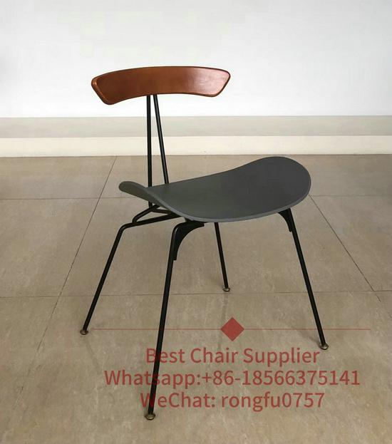mmexport1576898069713