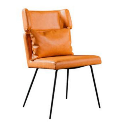 Hot Sale Professional Comfortable Modern Chair For Hotel