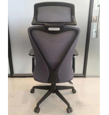 Hot sales cheap ergonomic executive office chair swivel for office chair